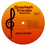 greatest-friends-records