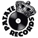patate_records